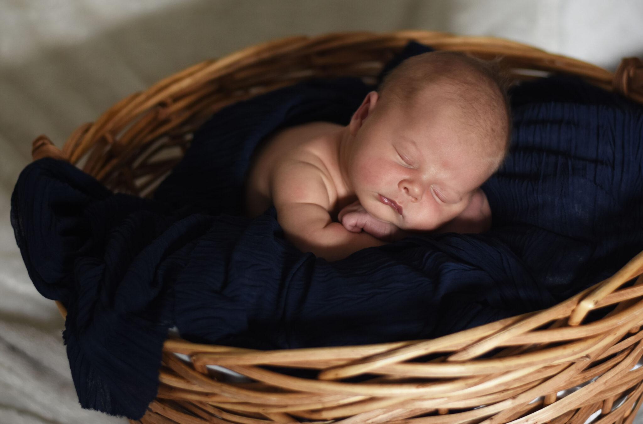 Nyfödd4