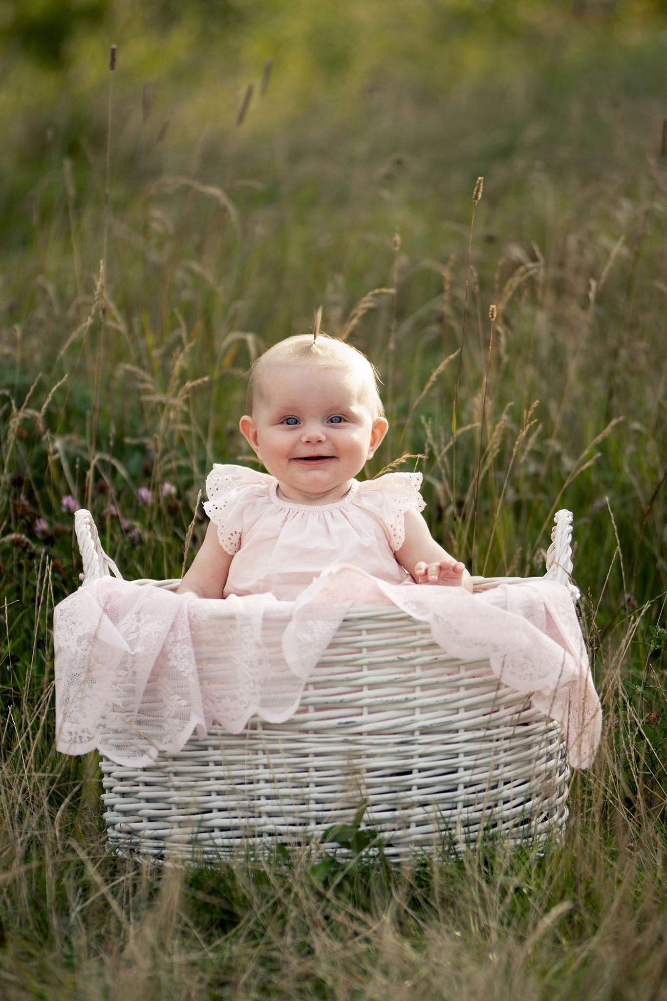 barnfotografering motala