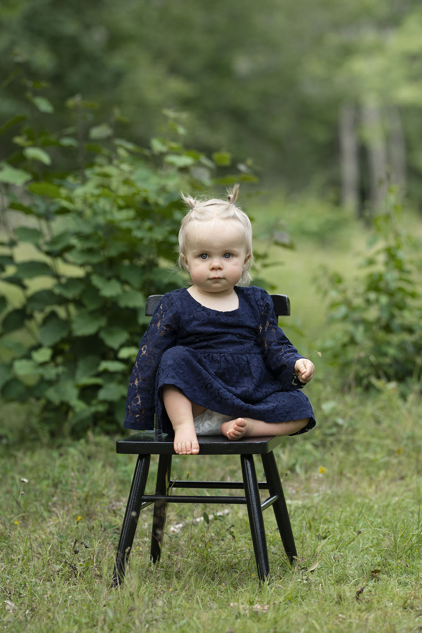 smpbarnsfotografering